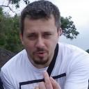 Chris Bednarski