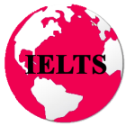 Profile picture of ielts barron
