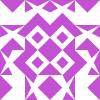 66fbe6ac9ee98a4f6f8e22f9882736fe?d=identicon&s=100&r=pg