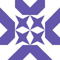 Браслет VICHY с кристаллом Swarovski -