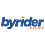 Profile picture of byrider