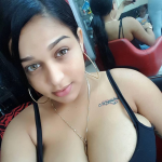 Profile picture of lucknow escorts