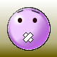 <fab Contact options for registered users 's Avatar (by Gravatar)