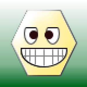 Profile photo of shyntoimpress