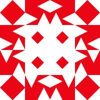 DIMITRIS_