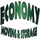 economymoving