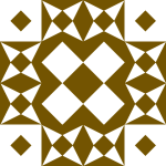 الصورة الرمزية saad tamimi