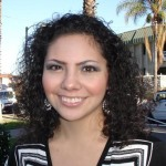 Profile picture of Darlene Ornelas