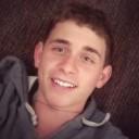 Liam Shalon