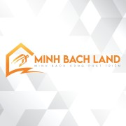Minh Bạch Land's avatar