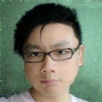 Profile picture of heshiming