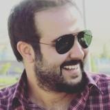 حامد زرگریپور