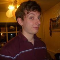 Profile picture of PatrickScott1712