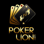 Profile picture of PokerLion