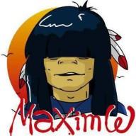 maximw