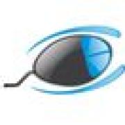 Shruti Sinha's avatar