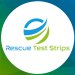 rescueteststrips