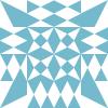 673182615c6f65a6886b8aee2c14d84f?d=identicon&s=100&r=pg