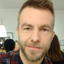 Anders Tornblad