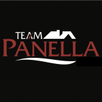 Profile picture of Scott Panella