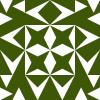 6738bd49b0dacac05d12ed480ce8d22f?d=identicon&s=100&r=pg