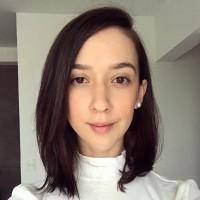 Samantha Lima