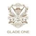 gladeone