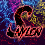 Avatar for Snylon Official
