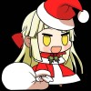 iL avatar