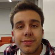 Steven Zajac's avatar