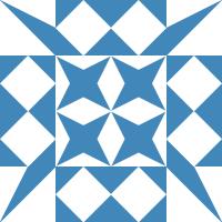 Суперобъемная тушь для ресниц Faberlic