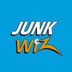 Profile picture of Junk Wiz Vancouver