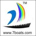 Seven Boats Info-System Pvt. Ltd.