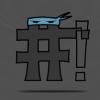 MrGroot
