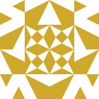 Zakony.org - компания Evrozakon - дали консультацию по словенским визам