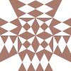 676e6d56c6a7e0f43bbaf43d65f7c8f4?d=identicon&s=100&r=pg