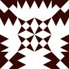 6771b5f7f38881d09de8756344a60815?d=identicon&s=100&r=pg