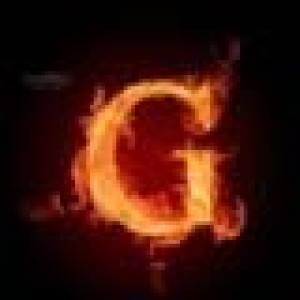 تصویر نمادک  aqu quest