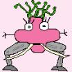 olegleytsus Profile Picture