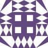 Το avatar του χρήστη Ατσίδας