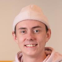 Florian Theimer