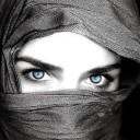 Fatema  T. Zuhora