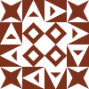 6781a52236e73d07691a65be9f17506c?d=identicon&s=100&r=pg