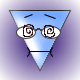Anony Mous Contact options for registered users 's Avatar (by Gravatar)