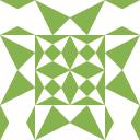 https://www.gravatar.com/avatar/67859598fe270b1432d48332a3a644cb?s=128&d=identicon&r=PG&f=1