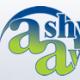 Ashworth