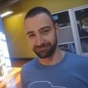 Bojan Zivanovic