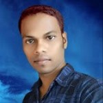 Profile picture of Mangesh Dhulap