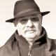 patrick Feldstein