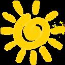 dsun's avatar